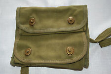 "WW"" US DOUBLE GRANADE POUCH REPO"