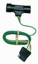 1973-1984 GMC JIMMY TRAILER HITCH WIRING KIT HARNESS PLUG & PLAY T-ONE BRAND NEW