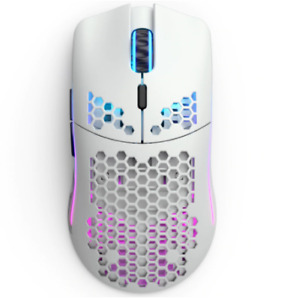 Mouse Glorious Model O Wireless Gaming Mouse 69G