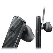Samsung EMO MG920 Auriculares Bluetooth Para Note4 Note3 S6 S7 Edge iphone 7