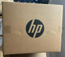 New HP LaserJet Enterprise M553n Color Laser Printer Built-in Ethernet B5L24A