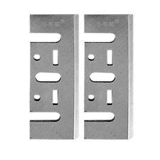 Piallatrici elettriche elettrici in argento per il bricolage e fai da te