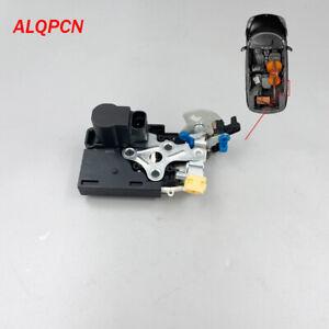 Ner Door Lock Actuator Rear Right 2004-11 Chevrolet Aveo Aveo5 OEM 96272643