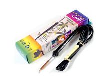 """Antex """"Cut Master"""" bisturi a caldo elettrico-Cutter per stencils (SD83X352)"""
