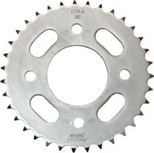 Sunstar Steel Rear Sprocket 35T 2-206435 91-1935 1210-0173 Gray 2-206435