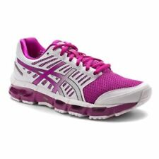 c672b81b760 Purple Synthetic Athletic Shoes for Women for sale