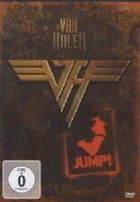 VAN HALEN - JUMP !