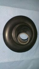 Toyota starlet kp 61 shifter boot seal