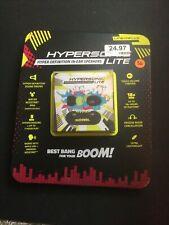 New listing HyperSonic Lite True Wireless in Ear Earphones Buds Hypsnc6-Tws500 Blowout