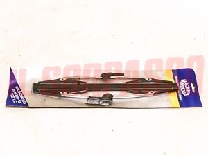 Wiper Blades Wipers Fiat 850 Sedan Special Coupe Spider from 1968