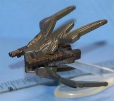 MICRO MACHINES STAR WARS PRINCE XIZOR'S VIRAGO Shadows of the Empire Galoob