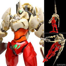 Metamor Force Dino Getter 2 diecast chogokin action figure Sen-ti-nel