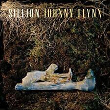 Johnny Flynn - Sillion (NEW CD)