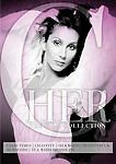 Cher: The Film Collection (DVD 2010, 6-Disc Set) Chastity, Mermaids,Silkwood NEW