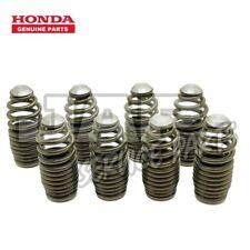 GENUINE HONDA LMA's LOST MOTION ASSY Honda Civic Integra EG6 EK4 DC2 B16A B18C