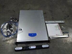 INTEL A88248-012 SERVER KCW SR1300 200-240V