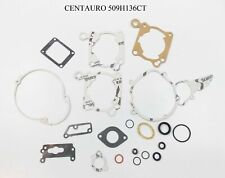 NOS AFTER MARKET CENTAURO CAGIVA FRECCIA C9 GASKET SET 509H136CT