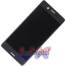 D'origine Ecran LCD Vitre Tactile Pour Sony Xperia X (2016) F5121 F5122 Gris