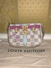 Louis Vuitton Damier