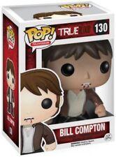 Funko True Blood Bill Compton Pop Vinyl Figure