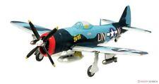 "1/144 WW2 Fighter: Republic P-47D Thunderbolt ""63 FS"" [USAAF] : F-Toys"