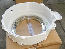 Panasonic AXW32G-7SR0 Front Outer Tub Assembly Washing Machine AXW32G7SR0 NEW