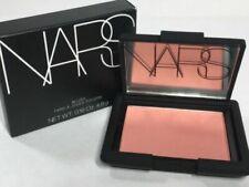 NARS Blush ~ FINAL CUT  ~.16 oz New in Box
