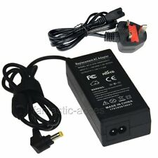 FOR ACER ASPIRE 5742G 5742Z 5720 5920 7100 LAPTOP ADAPTER CHARGER POWER SUPPLY