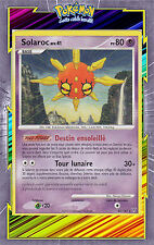 Solaroc - Platine:Vainqueurs suprêmes - 45/147 - Carte Pokemon Neuve Française