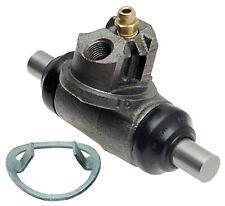 GM OEM Rear-Wheel Cylinder 18029359