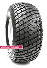 2 New Tires 26 14 12 OTR Litefoot TR332 Turf Mower 4 ply 26x14x12 SIL