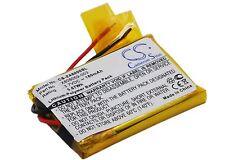Li-Polymer Battery for Microsoft LifeChat ZX-6000 X808059-003 NEW