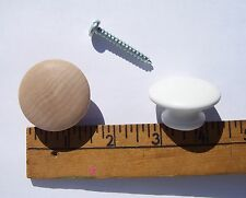 1 (ONE) EXTRA KNOB  TO GO WITH A SET ORDERED DRAWER KNOBS (BY ORDER) 2.85