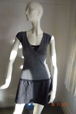 Ladies Top by Jane Norman size 10