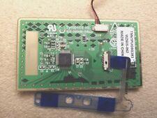 touchpad originale Compaq 920-000489 01Rev A