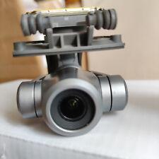 Used For DJI Mavic 2 Zoom Gimbal Camera Compatible With DJI Mavic 2 Zoom Drone