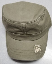 Zildjian Ranger Hat Cap NEW  - model # T3205