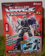 Motormaster Kabaya Transformers Wave 7 Modern Takara Tomy NEW and Sealed