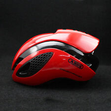 ABUS Brand Road Bike Helmet Adult Safety Cycling Helmet High Quality