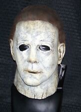 Michael Myers Halloween 2018 Mask In Stock H40 Licensed Trick or Treat Studios