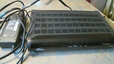 PACE DC550D  HD CONVERTER