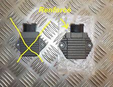 Regulateur NEUF ( renforcé ) - Honda CBR 1100 XX 97/98 ( attention )