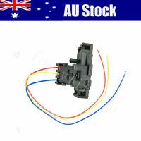 Universal 3 BAR MAP Manifold Air Pressure Sensor For Megasquirt 2 3 12223861 AU