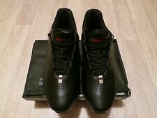 b1bfb560e Adidas Porsche Design P5000 Sport mens sneakers Run Bounce S US color black