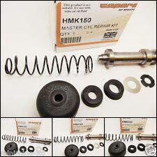 Classic Mini Clutch Master Cylinder Repair Seal Kit PRE 1985 GRK3007 piston