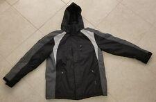 Weatherproof 32 Degree Heat Hoodie Jacket Medium M NEW 646791