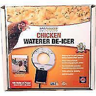 Piezas y accesorios para calentadores de agua