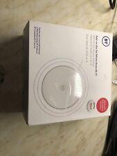 BT Whole Home Disc Wi-Fi Single AC2600