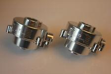 FID CNC alloy diff gear box geabox for Losi DBXL desert buggy XL transmisson 2pc