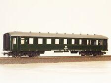 Jouef 5768 H0, Personenwagen 2. Kl., Büe, 43 271-4, Ep. IV, Sammlerzustand, MD2